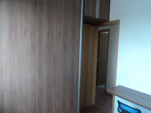Foto 10 cobertura 2 quartos heliopolis - cod: 11366