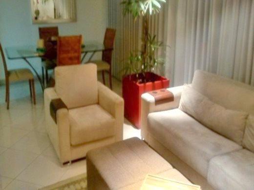 Foto 1 apartamento 4 quartos liberdade - cod: 11403