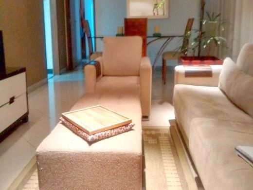 Foto 2 apartamento 4 quartos liberdade - cod: 11403