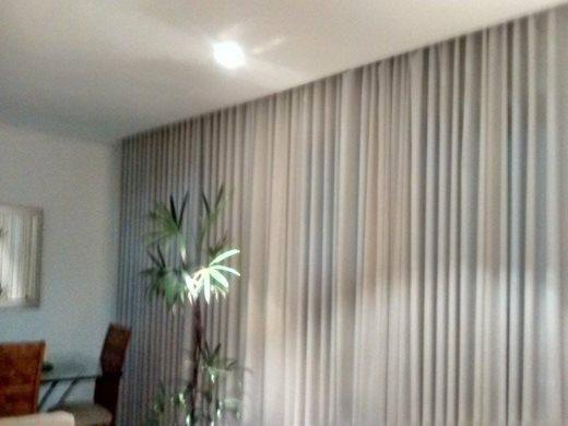 Foto 3 apartamento 4 quartos liberdade - cod: 11403