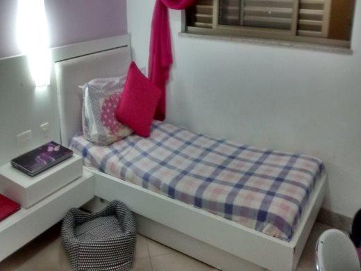 Foto 4 apartamento 4 quartos liberdade - cod: 11403