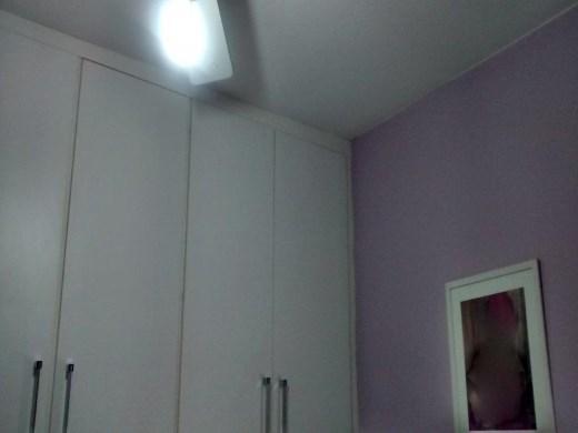 Foto 5 apartamento 4 quartos liberdade - cod: 11403