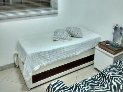 Foto 6 apartamento 4 quartos liberdade - cod: 11403