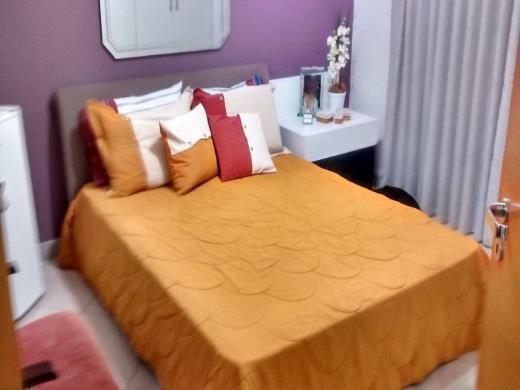 Foto 8 apartamento 4 quartos liberdade - cod: 11403