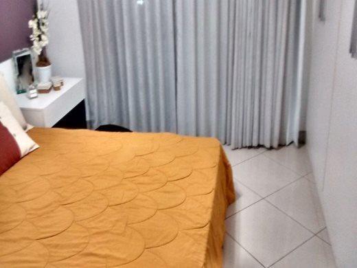 Foto 9 apartamento 4 quartos liberdade - cod: 11403
