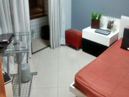 Foto 10 apartamento 4 quartos liberdade - cod: 11403