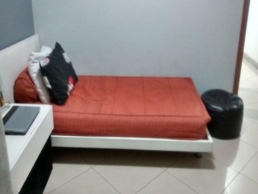 Foto 11 apartamento 4 quartos liberdade - cod: 11403