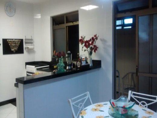 Foto 13 apartamento 4 quartos liberdade - cod: 11403