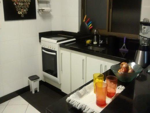 Foto 14 apartamento 4 quartos liberdade - cod: 11403