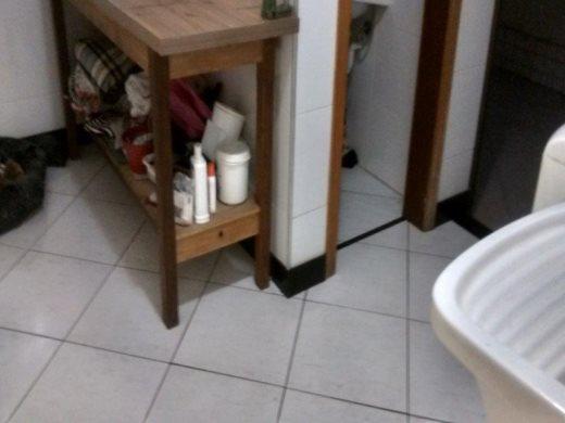 Foto 18 apartamento 4 quartos liberdade - cod: 11403