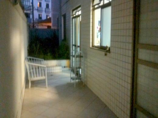 Foto 19 apartamento 4 quartos liberdade - cod: 11403