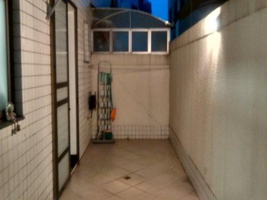 Foto 20 apartamento 4 quartos liberdade - cod: 11403
