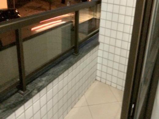 Foto 21 apartamento 4 quartos liberdade - cod: 11403
