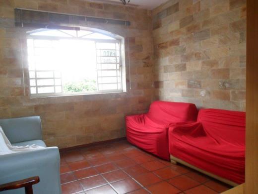 Casa de 2 dormitórios em Floresta, Belo Horizonte - MG