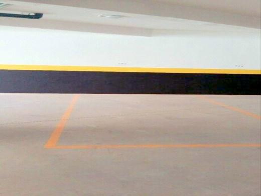 Foto 4 cobertura 2 quartos ouro preto - cod: 11410