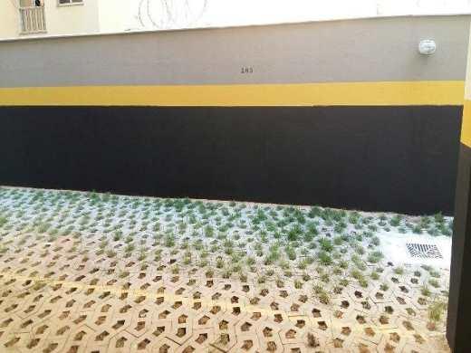 Foto 7 cobertura 2 quartos ouro preto - cod: 11410