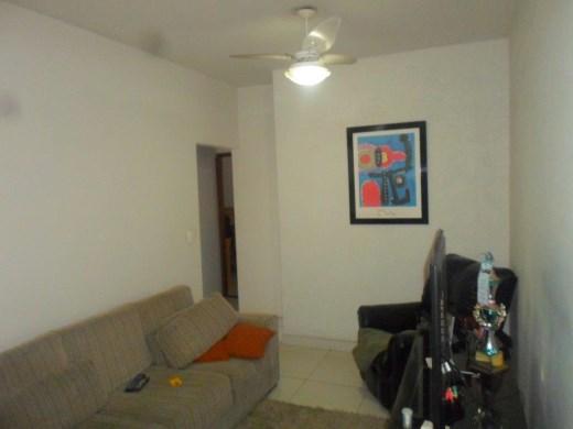 Foto 1 apartamento 3 quartos heliopolis - cod: 11438