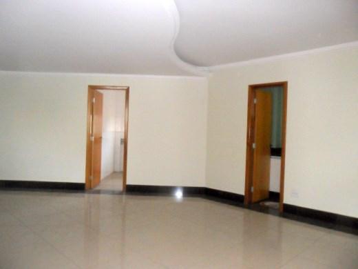 Foto 1 apartamento 3 quartos fernao dias - cod: 11440
