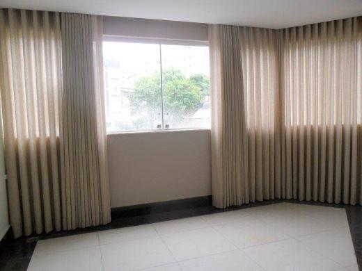 Foto 2 apartamento 3 quartos fernao dias - cod: 11440