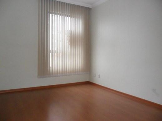Foto 3 apartamento 3 quartos fernao dias - cod: 11440
