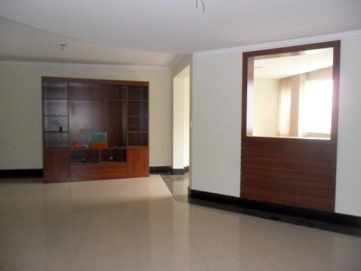 Foto 4 apartamento 3 quartos fernao dias - cod: 11440