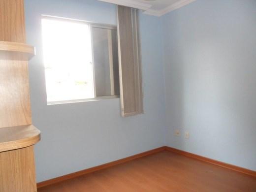 Foto 5 apartamento 3 quartos fernao dias - cod: 11440