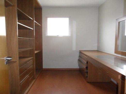 Foto 6 apartamento 3 quartos fernao dias - cod: 11440