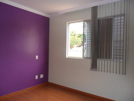 Foto 7 apartamento 3 quartos fernao dias - cod: 11440