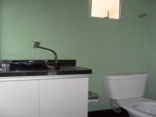 Foto 8 apartamento 3 quartos fernao dias - cod: 11440