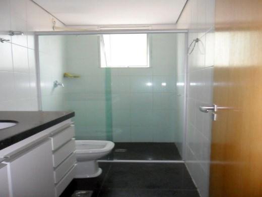Foto 9 apartamento 3 quartos fernao dias - cod: 11440