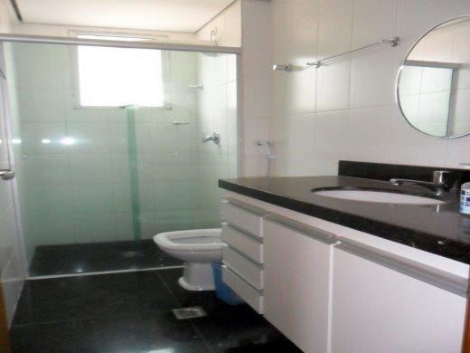 Foto 10 apartamento 3 quartos fernao dias - cod: 11440