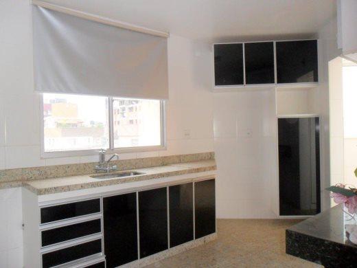 Foto 11 apartamento 3 quartos fernao dias - cod: 11440
