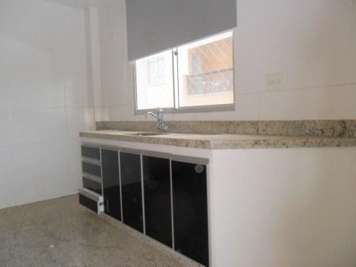 Foto 12 apartamento 3 quartos fernao dias - cod: 11440