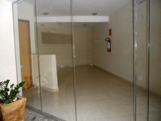 Foto 13 apartamento 3 quartos fernao dias - cod: 11440