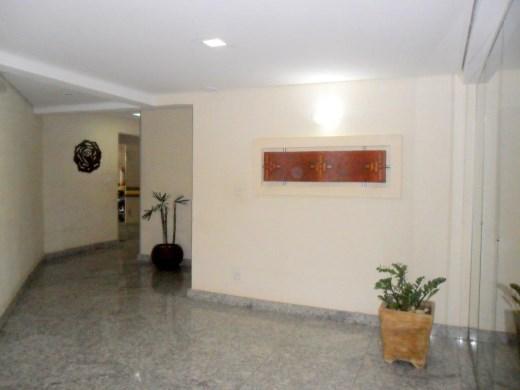 Foto 14 apartamento 3 quartos fernao dias - cod: 11440
