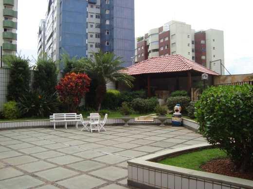 Apto de 4 dormitórios à venda em Ipiranga, Belo Horizonte - MG