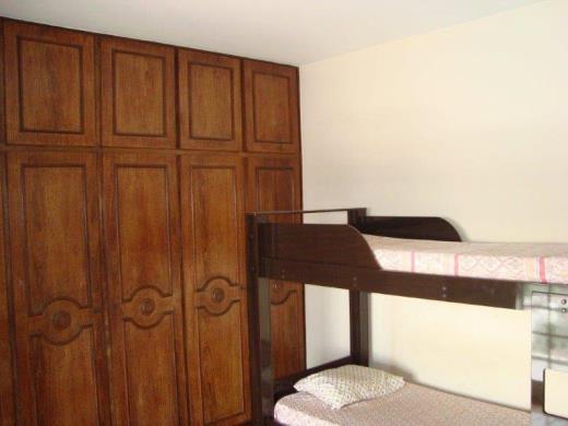 Casa de 4 dormitórios à venda em Sao Luiz, Belo Horizonte - MG
