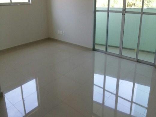 Foto 1 apartamento 3 quartos fernao dias - cod: 11470