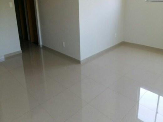 Foto 2 apartamento 3 quartos fernao dias - cod: 11470