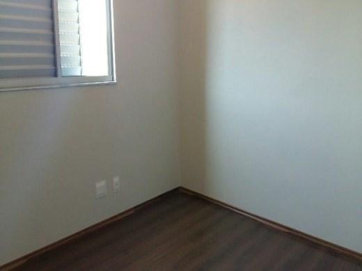 Foto 3 apartamento 3 quartos fernao dias - cod: 11470