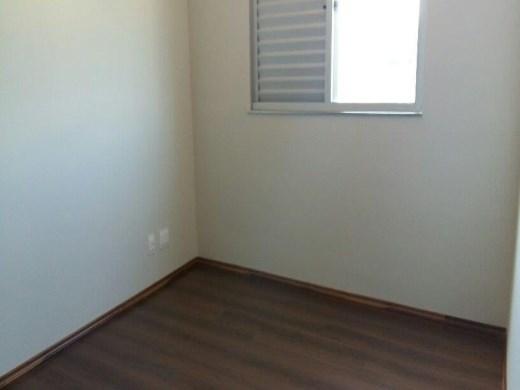 Foto 4 apartamento 3 quartos fernao dias - cod: 11470
