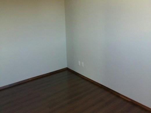 Foto 5 apartamento 3 quartos fernao dias - cod: 11470