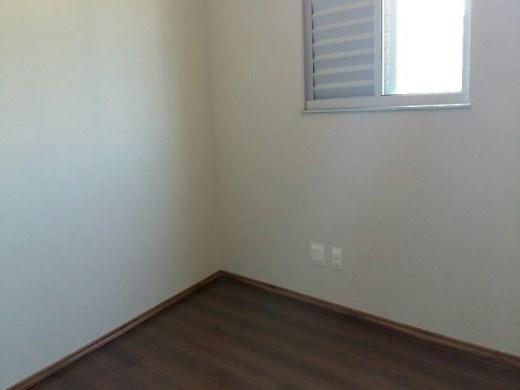 Foto 6 apartamento 3 quartos fernao dias - cod: 11470