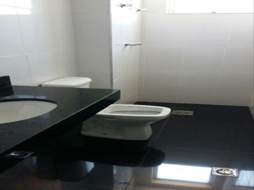 Foto 7 apartamento 3 quartos fernao dias - cod: 11470