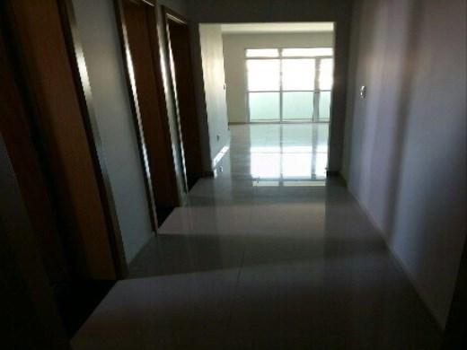Foto 8 apartamento 3 quartos fernao dias - cod: 11470
