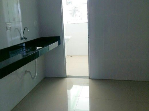 Foto 9 apartamento 3 quartos fernao dias - cod: 11470