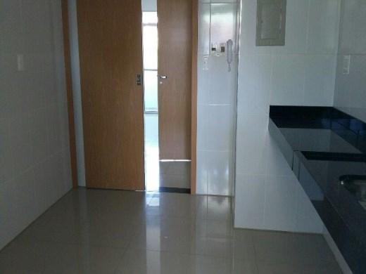 Foto 10 apartamento 3 quartos fernao dias - cod: 11470