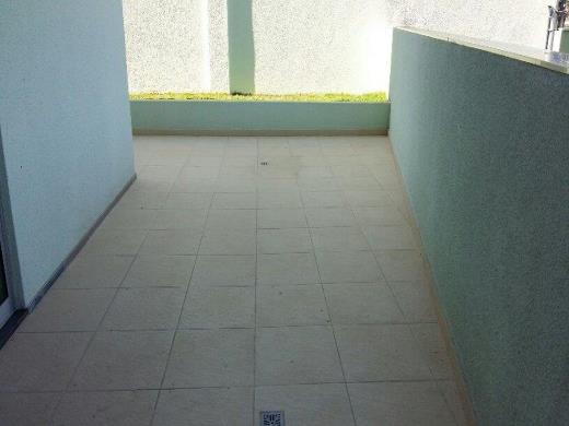 Foto 13 apartamento 3 quartos fernao dias - cod: 11470