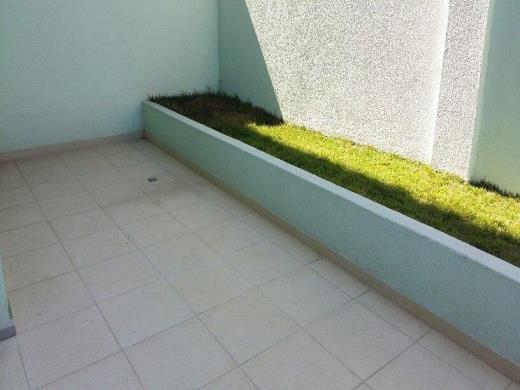Foto 14 apartamento 3 quartos fernao dias - cod: 11470