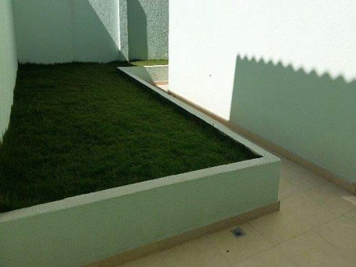 Foto 16 apartamento 3 quartos fernao dias - cod: 11470